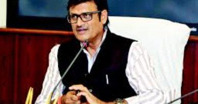 Rajendra-Rathore
