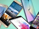 Best smartphones makers