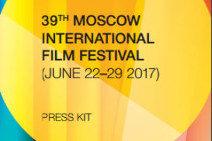 moscow-festival