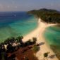 10 beaches to Visit in Andaman and Nicobar: Rejuvenate your Body, Mind, and Soul
