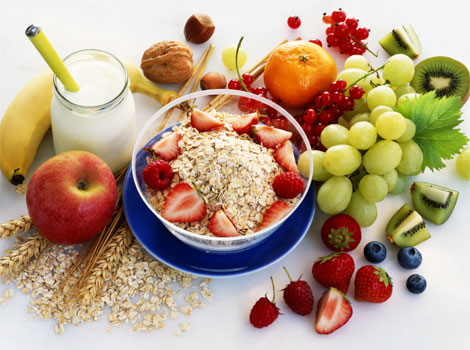 healthy-body
