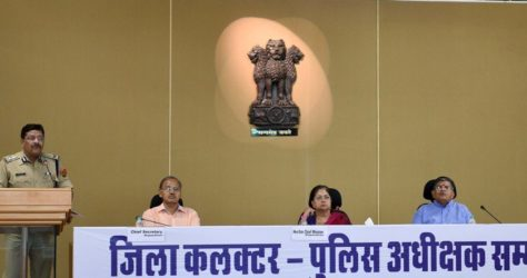 Collector SP Conference Day 3: Human Intelligence will Solve Criminal Cases Now!