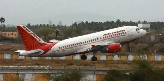 Center to Privatize Indebted Air India Carriers Soon