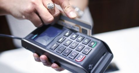 cashless-payment-1000x600