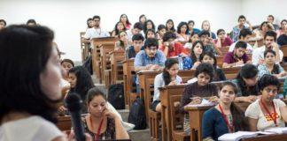 Modi Government's HEERA to Replace UGC & AICTE