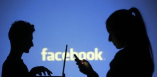 Facebook touches the 2 Billion Mark for Active Users, Here's all you Need to Know!