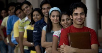 These cities offer you best jobs in India.