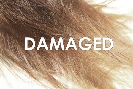 Avoid these Mistakes to prevent hair damage in future!