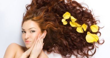 6 Hair Mistakes that we Frequently Make