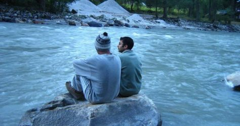 Planning a Trip to Kasol or Parvati Valley? Here's All that you Need to Do…