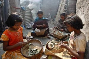 Faker BPL crackdown in rajasthan