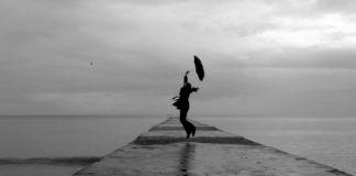 8 Breathtaking Monsoons Getaways in Mumbai