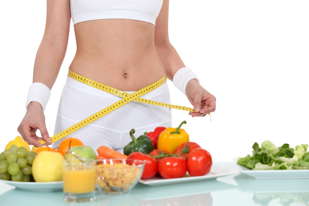 Image result for to lose weight in short time