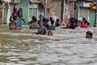 rajasthan-flood