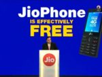 10-Point Guide for JioFone Users: You Ought to Know this about Free Reliance Phone!