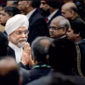 Justice Dipak Mishra to be appointed as Chief Justice of India after Justice JS Khehar resigns