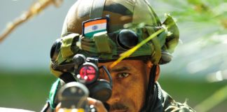 Indian Army's 'Know your Army' Campaign Receives Overwhelming Response Nationwide