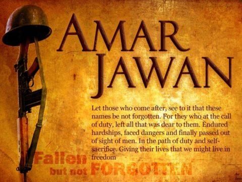 India Honors the Martyrs on 17th Kargil Vijay Diwas, PM Narendra Modi Recalls the Sacrifice of Indian Soldiers