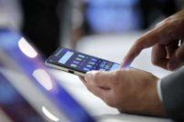 mobile-ad-revenueap-L
