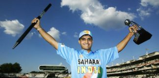Cricketers & Twitteratis Expressed their Love for Sourav Ganguly on his Birthday.