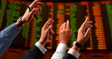 stock-marketht