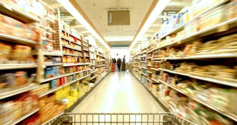 supermarket-aisle-Large