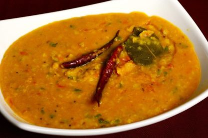 5 Tadkas that will Change the Way your Dish Tastes!