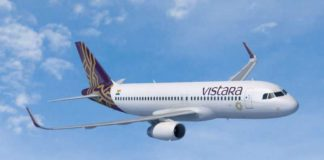 Vistara announced the return of the 'great monsoon sale offer' on Wednesday this week.