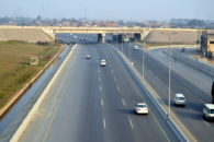2.-Lahore-Ring-Road-Project-Package-13