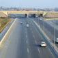Ring Road Project: NHAI joins hands with JDA; project worth 1275 cr