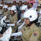 Kota: Abhay Command Centre to usher in strong vigilance and crime-curbing action