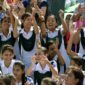 School children to take 'New India' pledge on Independence day
