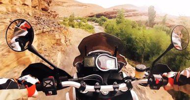 KTM-1190-Adventure-R-video