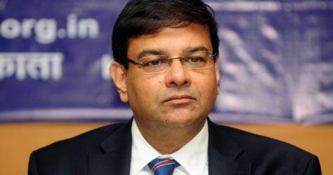 Urjit-Patel-RBI-Deputy-Governor-19062016