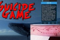 Killer blue whale claimed thousands of lives worldwide.