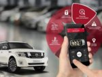 Three Cheers for Top 3 Smart Car Apps that have made Life Easier for Indian Drivers...