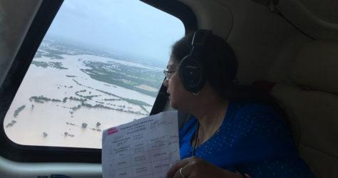 cm-flood-survey-jalore-sirohi1