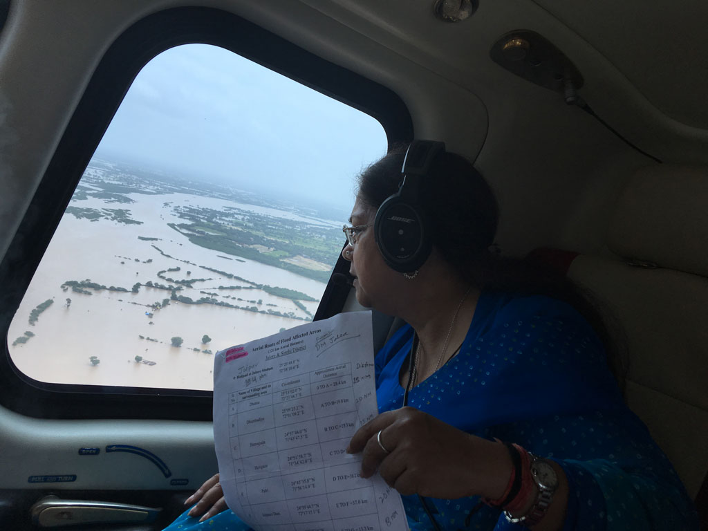 cm-flood-survey-jalore-sirohi1