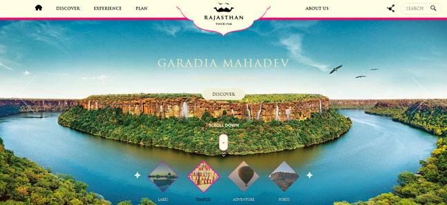 tourism-website_011816061752