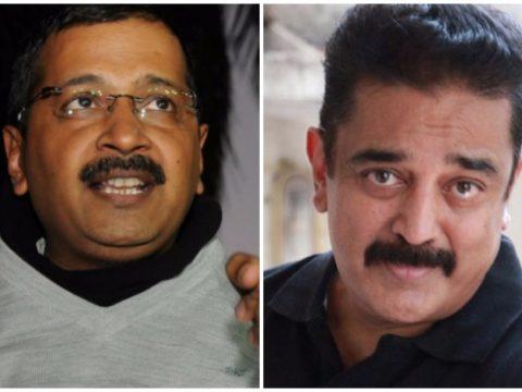 Kamal-Arvind-omi