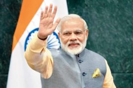 Narendra-Modi-a