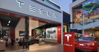 Tesla-Motors-india