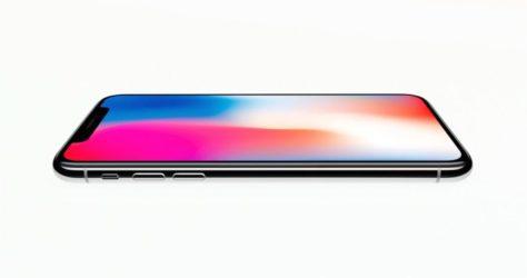 iphone-x-apple-omi