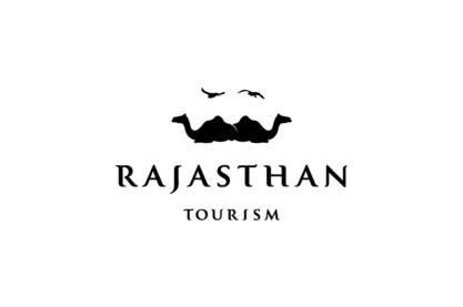 logo-rajasthan-omi