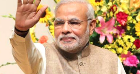 PM Modi to lay foundation for AIIMS at Bilaspur