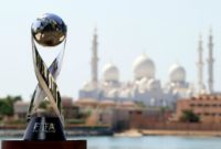 FIFA-U-17-World-Cup-trophy