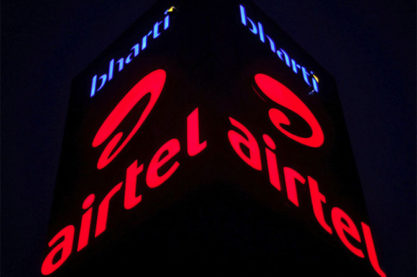 airtel-reuters