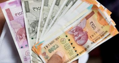 Anti-Black Money Day to be observed on November 8