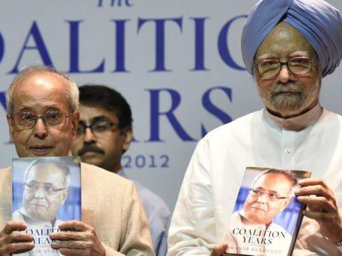 coalition-year-book_manmhoen-pranb-omi