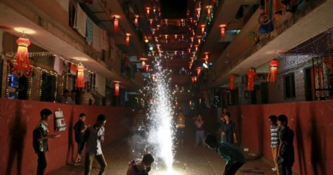 diwali-china-india-masood-azhar-jem-jaish-terror-pakistan-india-firecrackers-crackers-diwali